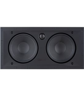 Diffusori da incasso Sonance Visual Performance VP62 LCR
