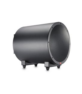 Subwoofer Gallo acoustics TR3d