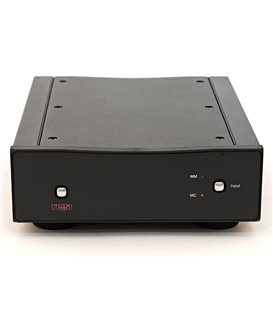 Preamplificatore Rega Phono Aria