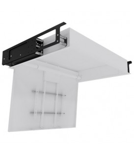 Future automation Serie CH Ceiling Hinge