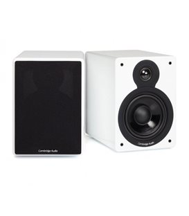 Minidiffusori Cambridge Audio MinxXL