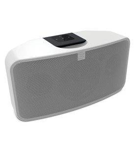 Music player all-in-one Bluesound Pulse2i