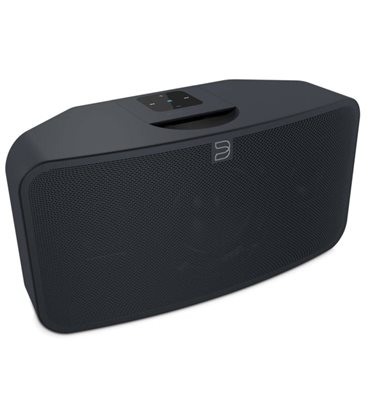 Music player all-in-one Bluesound Pulse Mini 2i